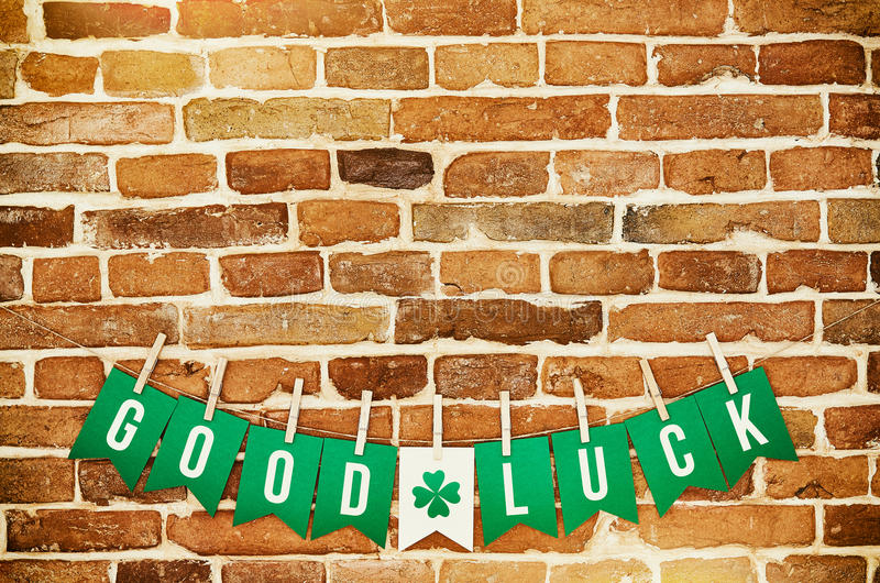 11,11 Good Luck Banner Photos - Free & Royalty-Free Stock Photos  In Good Luck Banner Template Inside Good Luck Banner Template
