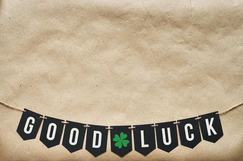 11,11 Good Luck Banner Photos - Free & Royalty-Free Stock Photos  Regarding Good Luck Banner Template In Good Luck Banner Template