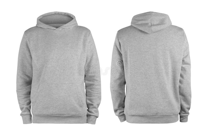 11,11 Hoodie Photos - Free & Royalty-Free Stock Photos from  With Regard To Blank Black Hoodie Template Throughout Blank Black Hoodie Template