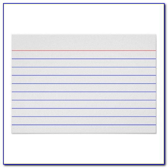 11×11 Index Card Template Excel  vincegray20111 With Regard To Index Card Template Google Docs With Index Card Template Google Docs