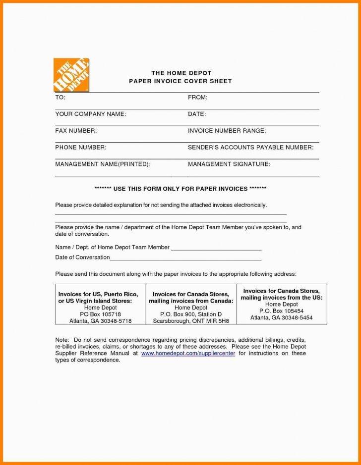 11 Benefits of Using Home Depot Receipt Template  hennessy events Throughout Home Depot Receipt Template In Home Depot Receipt Template