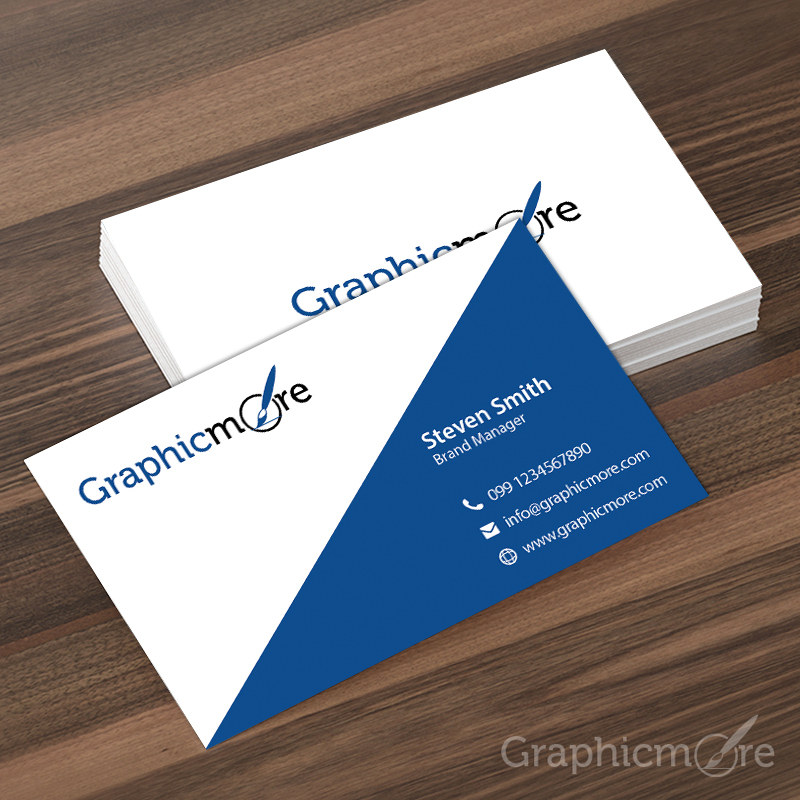 11+ Best Free Business Card PSD and Vector Templates - PSD Templates With Regard To Visiting Card Templates Psd Free Download Inside Visiting Card Templates Psd Free Download