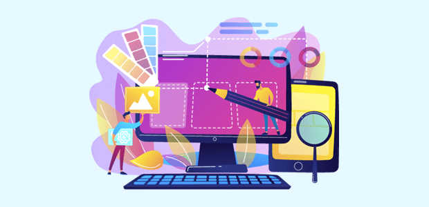 11 Best Website Builders For Small Business Compared (Pros and Cons) With Regard To 10 Causes To Use A Web Site Template For Your Enterprise Web Site Within 10 Causes To Use A Web Site Template For Your Enterprise Web Site