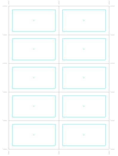 11 Customize Our Free Business Card Print Sheet Template PSD File  Intended For Free Template Business Cards To Print Regarding Free Template Business Cards To Print