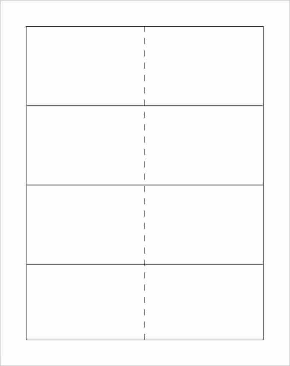 11+ Flash Card Templates - DOC, PDF, PSD, EPS  Free & Premium  For Free Printable Flash Cards Template Regarding Free Printable Flash Cards Template
