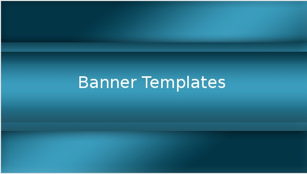 11+ Free Download Banner Templates in Microsoft Word  Free  For Free Printable Banner Templates For Word Regarding Free Printable Banner Templates For Word