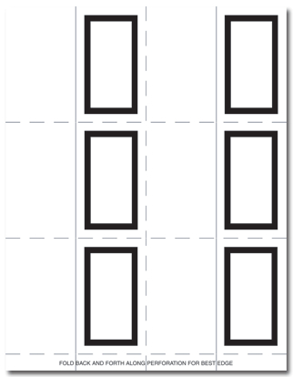 11 Free Printable 11 Up Place Card Template Formating for 11 Up  For Place Card Template 6 Per Sheet Intended For Place Card Template 6 Per Sheet