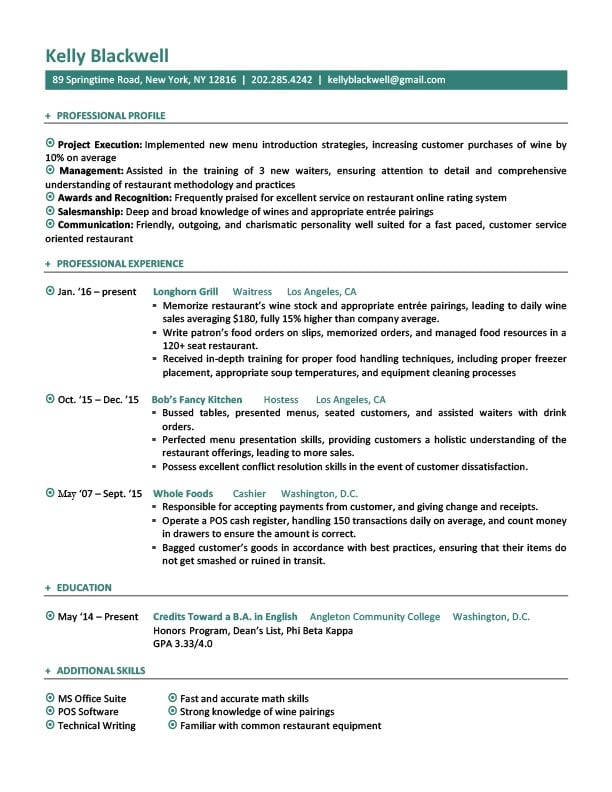 11 Jaw-Dropping Microsoft Word CV Templates Free To Download Within Microsoft Word Resumes Templates With Regard To Microsoft Word Resumes Templates
