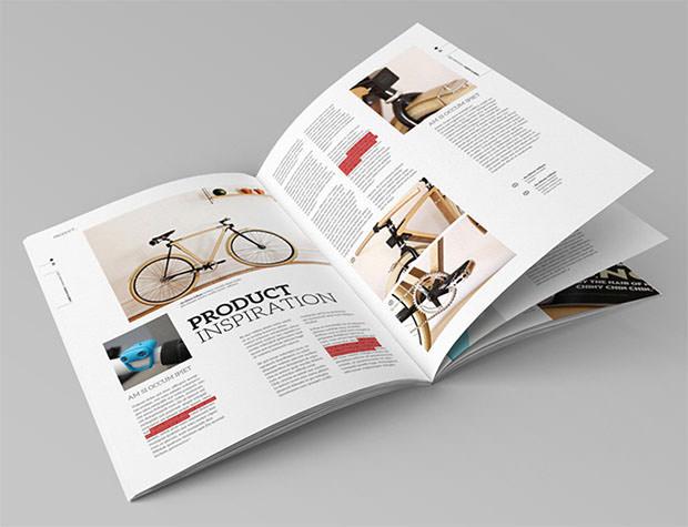 11+ Microsoft Word Magazine Templates - Word PDF Intended For Magazine Template For Microsoft Word Throughout Magazine Template For Microsoft Word