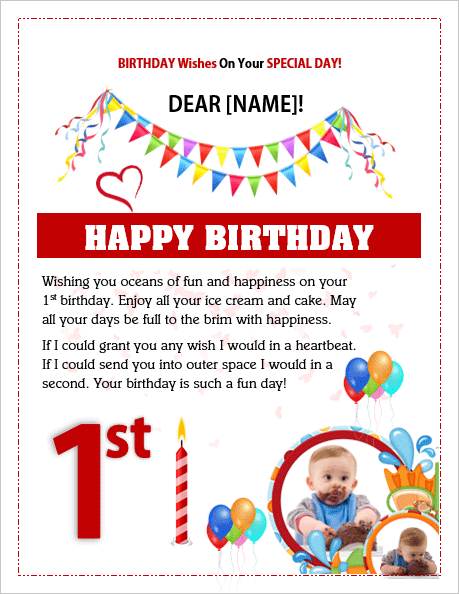 11 MS Word Birthday Templates  Office Templates Online Throughout Birthday Card Template Microsoft Word With Regard To Birthday Card Template Microsoft Word