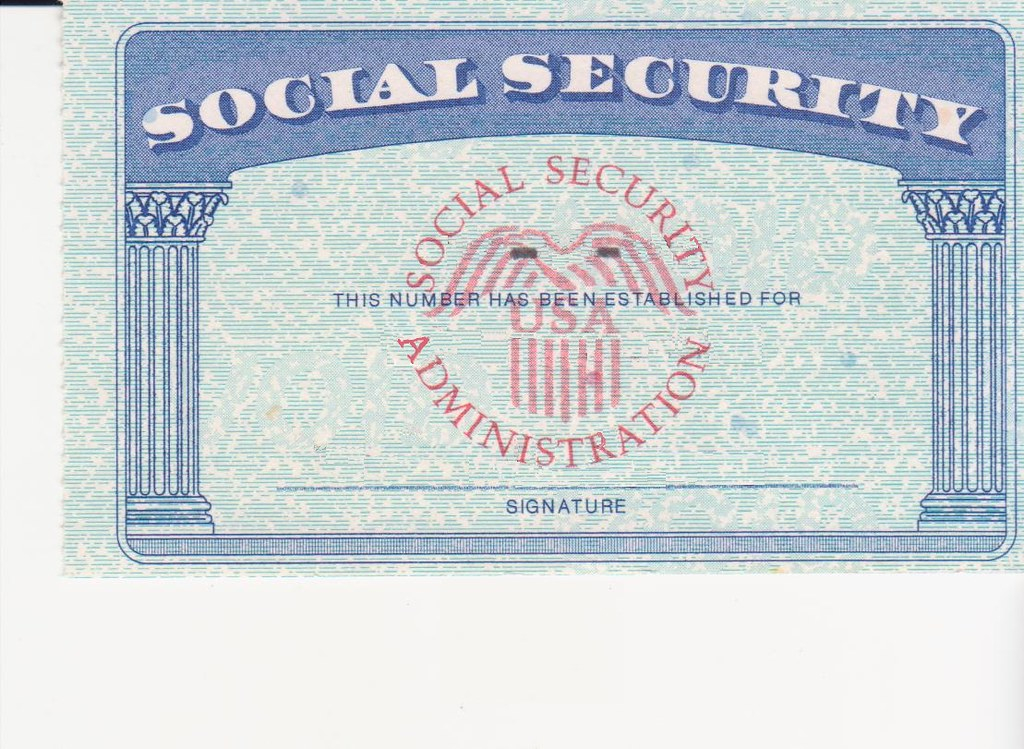 11 New Blank Social Security Card Template Pdf Inside Social Security Card Template Pdf In Social Security Card Template Pdf