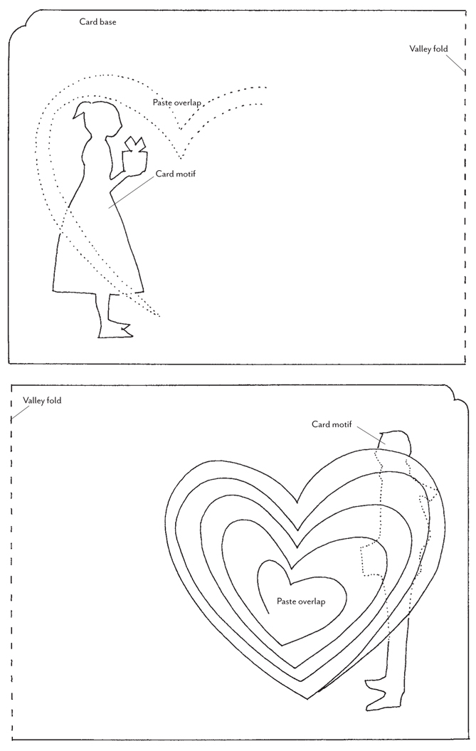 11+ New Valentines Day Pop Up Card Template - Valentines Day Card Inside Heart Pop Up Card Template Free For Heart Pop Up Card Template Free