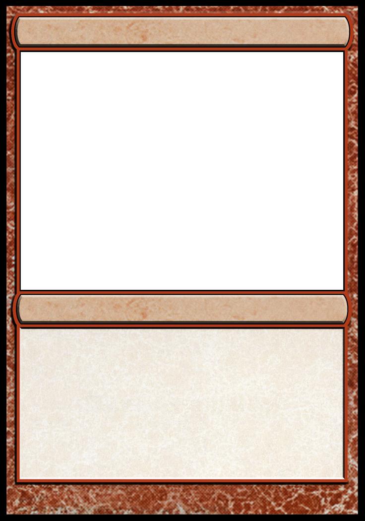 11 Photos Of Template Magic Card Game - Magic The Gathering  Pertaining To Magic The Gathering Card Template With Magic The Gathering Card Template