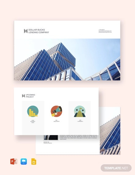 11+ PowerPoint Templates - Free Sample, Example, Format Download  With Regard To Powerpoint Sample Templates Free Download In Powerpoint Sample Templates Free Download