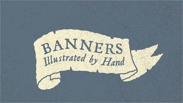 11+ Printable Banner Templates  Free & Premium Templates In Free Printable Banner Templates For Word For Free Printable Banner Templates For Word