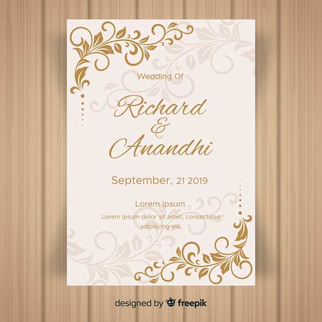 11 The Best Indian Engagement Invitation Blank Template Now for  For Engagement Invitation Card Template Regarding Engagement Invitation Card Template