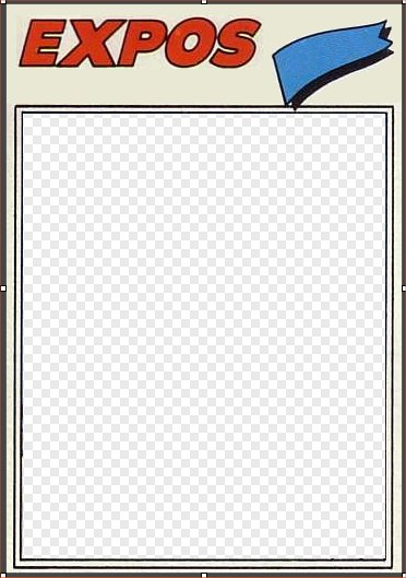 11 Topps Baseball Card Template Photoshop PSD Images - Topps  Intended For Baseball Card Size Template With Baseball Card Size Template