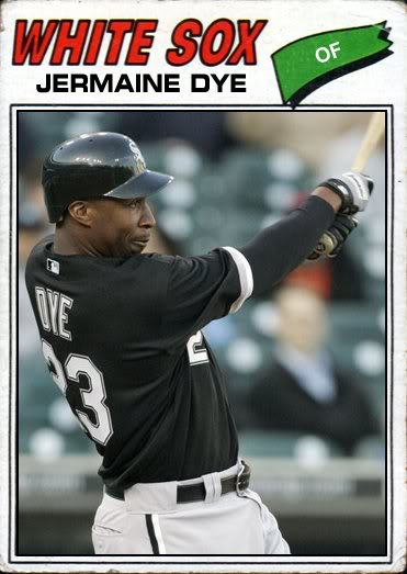 11 Topps Baseball Card Template Photoshop PSD Images - Topps  Within Baseball Card Template Psd Intended For Baseball Card Template Psd