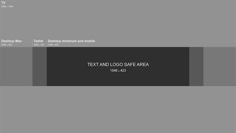 11+ YouTube Banner Templates PSD (Free & Premium) - Design Hub With Yt Banner Template Within Yt Banner Template