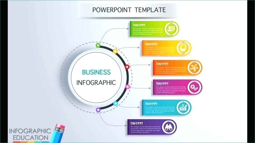 11d Animated Powerpoint Templates Free Download For Windows 11  Within Powerpoint Animated Templates Free Download 2010 With Powerpoint Animated Templates Free Download 2010