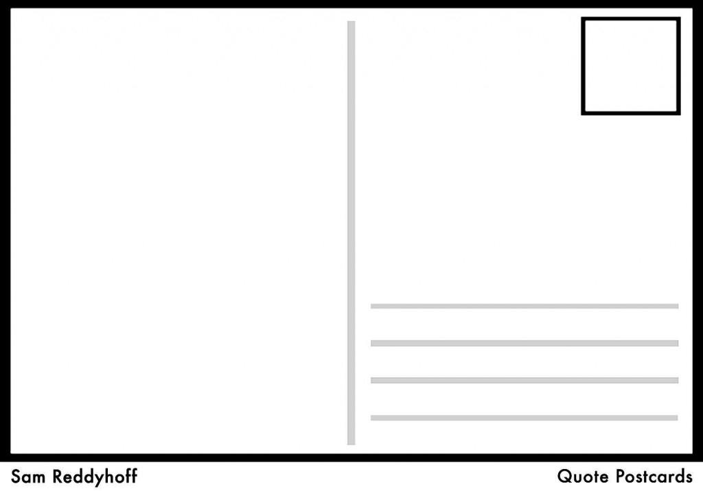 11x11 Postcard Template Microsoft Word ~ Addictionary Throughout Microsoft Word 4x6 Postcard Template For Microsoft Word 4x6 Postcard Template