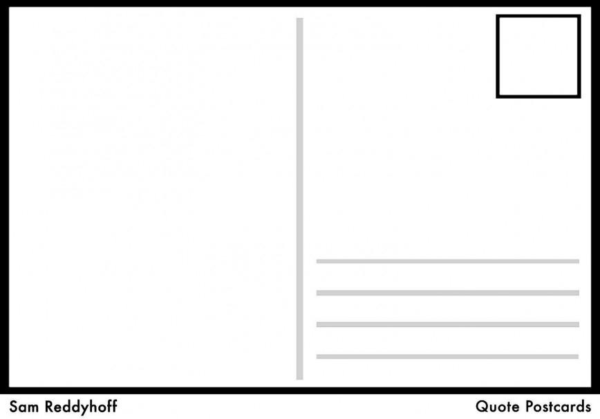 11x11 Postcard Template Microsoft Word ~ Addictionary With Regard To Microsoft Word 4x6 Postcard Template Inside Microsoft Word 4x6 Postcard Template