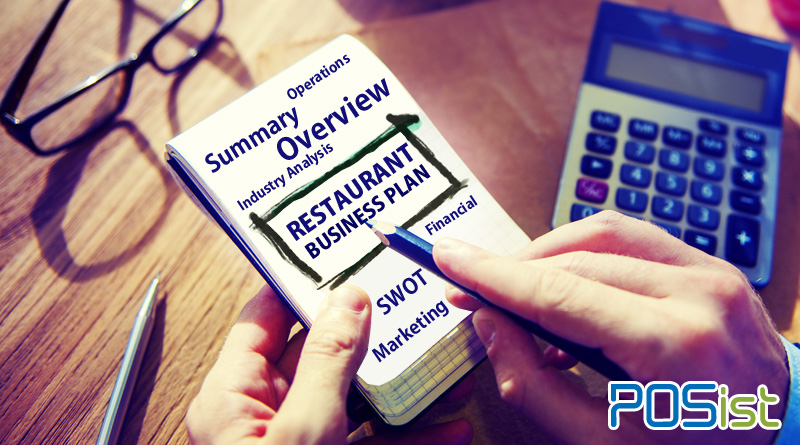 A 11 Step Guide On How To Write A Restaurant Business Plan Intended For Why Write A Restaurant Enterprise Plan Inside Why Write A Restaurant Enterprise Plan