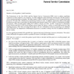 An Audit Report on Internal Controls and Financial Processes at  With Regard To Internal Control Audit Report Template