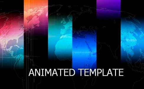 Animated Powerpoint 11 Templates Free Download  The highest  For Powerpoint Animated Templates Free Download 2010 Within Powerpoint Animated Templates Free Download 2010