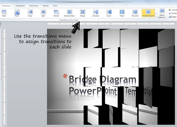 Animated Powerpoint 11 Templates Free Download  The highest  Throughout Powerpoint Animated Templates Free Download 2010 For Powerpoint Animated Templates Free Download 2010