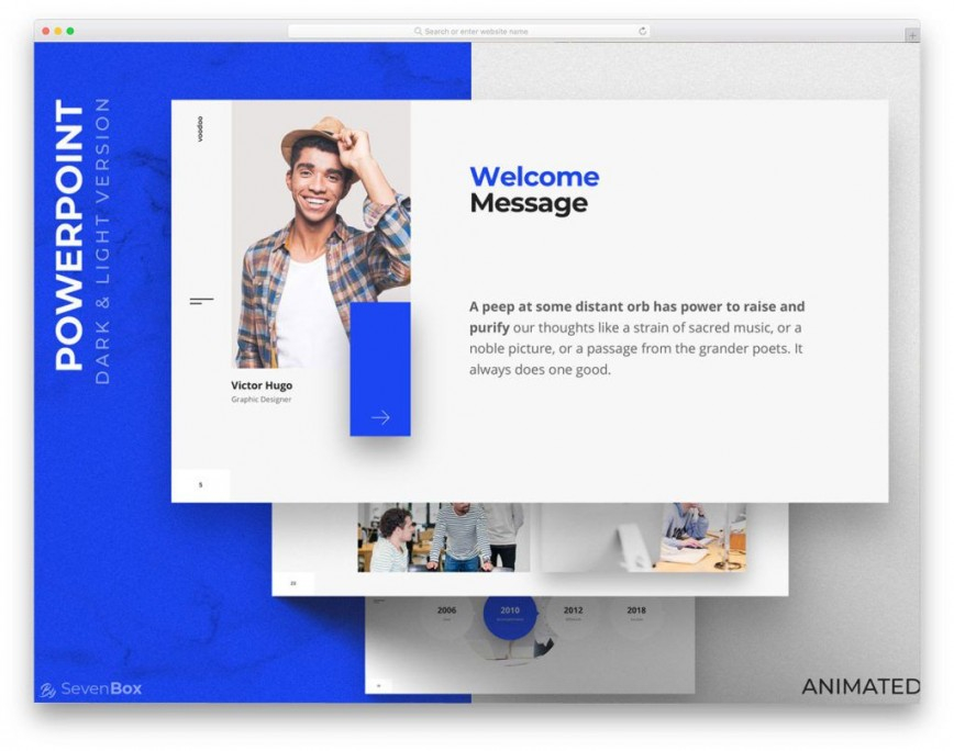 Animated Powerpoint Template Free Download 11 ~ Addictionary Regarding Powerpoint Animated Templates Free Download 2010 In Powerpoint Animated Templates Free Download 2010