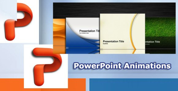 Animations For PowerPoint Throughout Powerpoint Animated Templates Free Download 2010 Pertaining To Powerpoint Animated Templates Free Download 2010