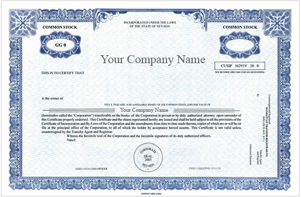 Anna University Certificate Number – Wallpaper Idea For Corporate Bond Certificate Template Throughout Corporate Bond Certificate Template