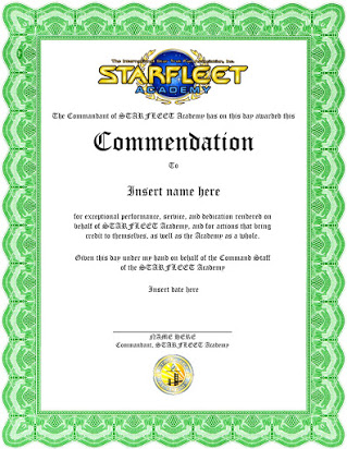 Army certificate templates free With Regard To Army Certificate Of Completion Template Regarding Army Certificate Of Completion Template