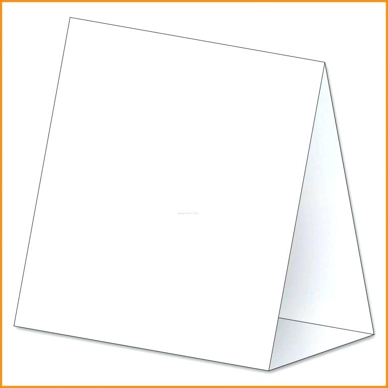 Avery Table Tent Template Word  vincegray11 Intended For Table Tent Template Word
