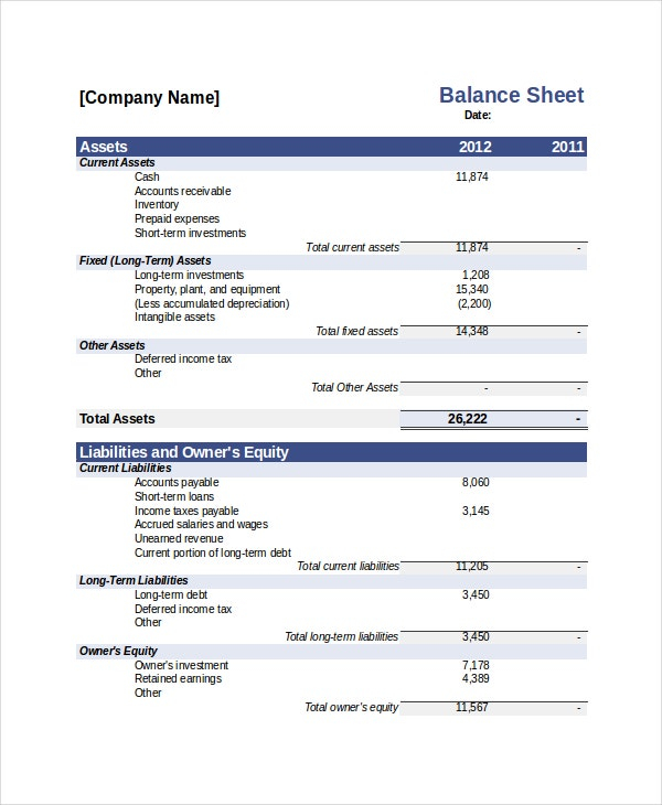 Bank Statement Template - 11+ Free Word, PDF Document Downloads  In Blank Bank Statement Template Download For Blank Bank Statement Template Download