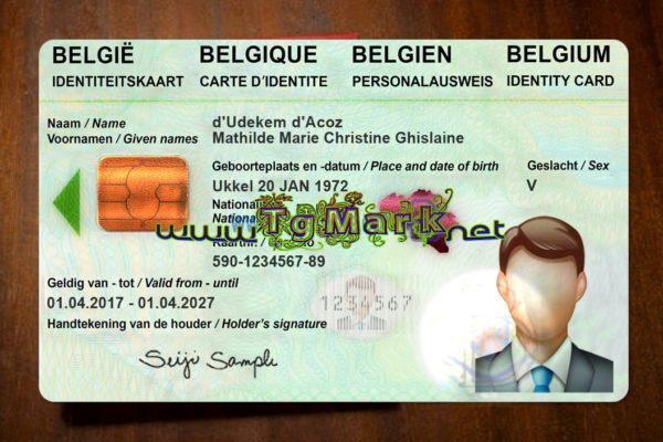 Belgium Driving License Template In 89 Blank Drivers License Template With 89 Blank Drivers License Template
