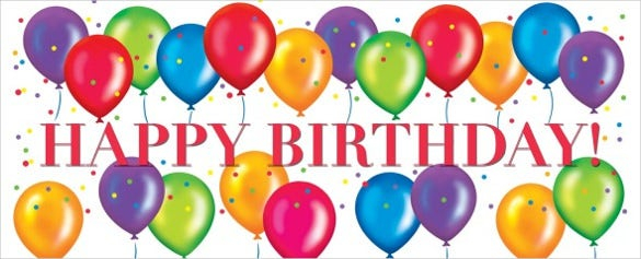 Birthday Banner Template – 11+ Free PSD, EPS,In Design Format  In Free Happy Birthday Banner Templates Download Throughout Free Happy Birthday Banner Templates Download