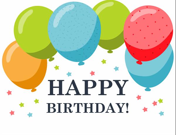 Birthday - Office Pertaining To Birthday Card Template Microsoft Word