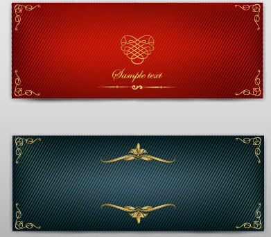 Blank banner free vector download (11,11 Free vector) for  Regarding Free Blank Banner Templates Regarding Free Blank Banner Templates