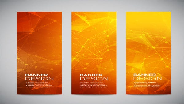Blank Banner Template – 11+ Free PSD, AI, Vector EPS, Illustrator  Throughout Free Blank Banner Templates Intended For Free Blank Banner Templates