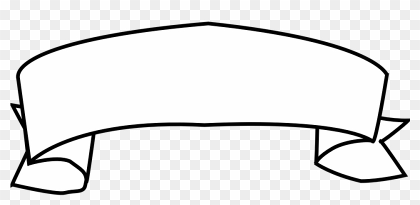 Blank Banner Template Png - Banner Clip Art Transparent Png  Regarding Free Blank Banner Templates Intended For Free Blank Banner Templates