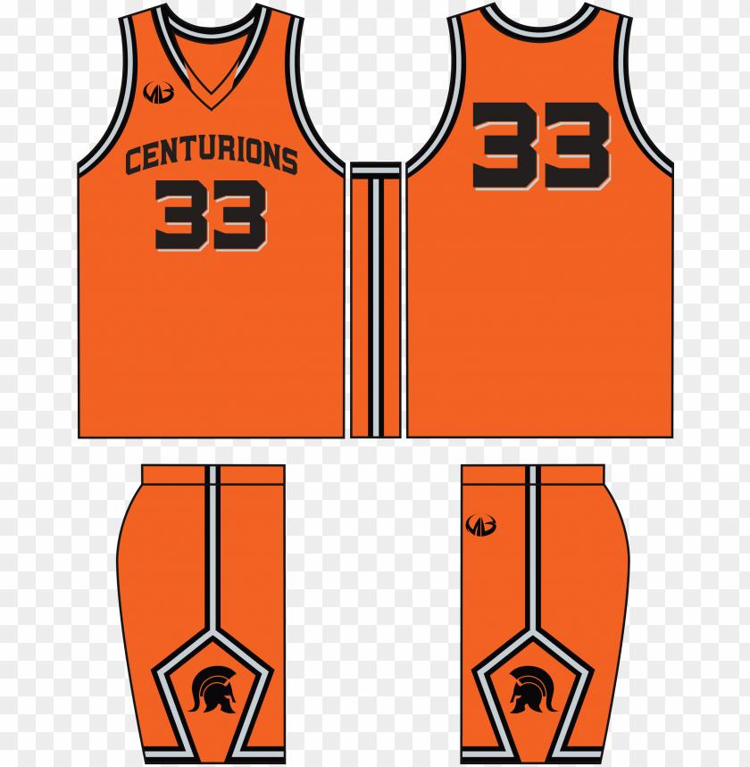 مزمن خزانة الثياب تحالف blank basketball jersey templates With Regard To Blank Basketball Uniform Template Pertaining To Blank Basketball Uniform Template