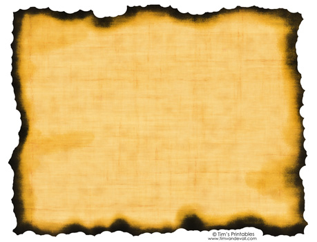Blank Treasure Map 11 With Blank Pirate Map Template For Blank Pirate Map Template