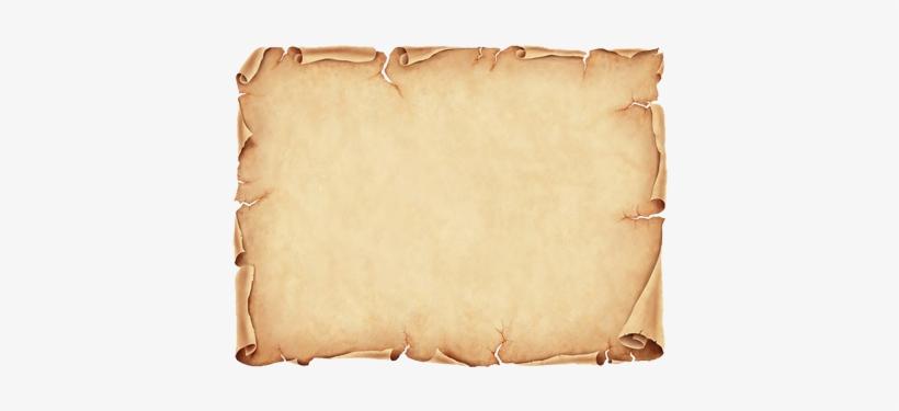 Blank Treasure Map Png & Free Blank Treasure Map Inside Blank Pirate Map Template
