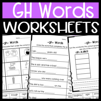 Blank Word Sort Template Worksheets & Teaching Resources  TpT Throughout Words Their Way Blank Sort Template Inside Words Their Way Blank Sort Template