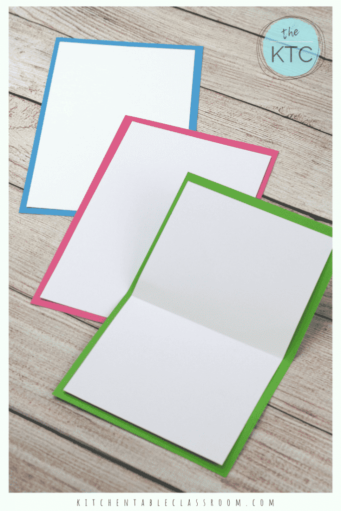 Build Your Own 11D card with Free Pop Up Card Templates - The  Throughout Free Printable Pop Up Card Templates Inside Free Printable Pop Up Card Templates