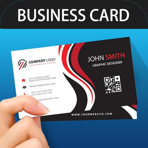 Business Card Maker and Visiting Card Designer Regarding Designer Visiting Cards Templates Throughout Designer Visiting Cards Templates