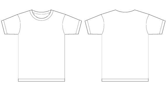 Buy t shirt design template pdf - 11% OFF! Share discount Pertaining To Blank Tshirt Template Pdf With Regard To Blank Tshirt Template Pdf