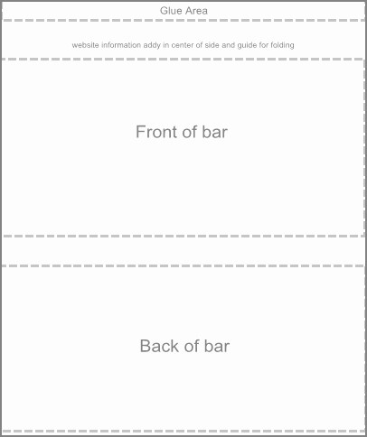 Candy Bar Wrapper Template Microsoft Word Salonbeautyform Com Free  Intended For Blank Candy Bar Wrapper Template For Word With Blank Candy Bar Wrapper Template For Word